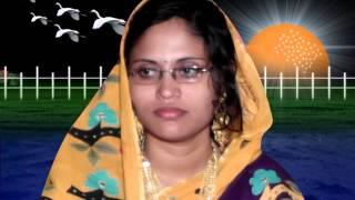 rana wedding bd feni 02