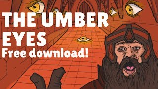 Amazing Free Trap! Download now - Dungeons and Dragons