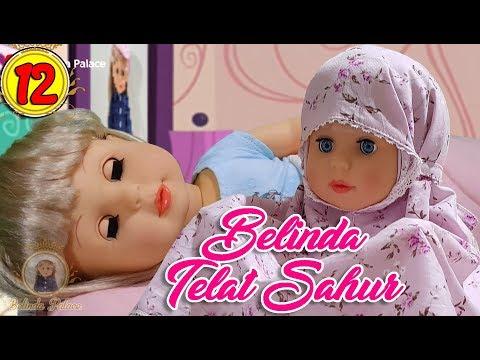 Xxx Mp4 12 Belinda Telat Sahur Boneka Walking Doll Cantik Lucu 7L Belinda Palace 3gp Sex