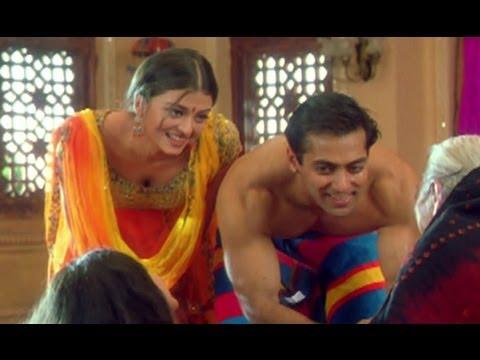 Xxx Mp4 Aishwarya Rai Intolerance Towards Salman Hum Dil De Chuke Sanam 3gp Sex