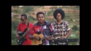 Nantenaina - Lasa izy (nouveau clip officiel)