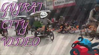 Gujrat city song Pakistan video kanwaan wali sarkar Afzaal Jutt Gujrat گجرات شہر کانواں والی سرکار