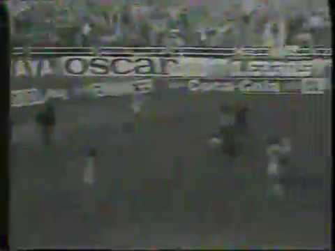 1987-12-27 ΟΣΦΠ-ΠΑΝΑΧΑ'Ι'ΚΗ=2-0 ΠΡ