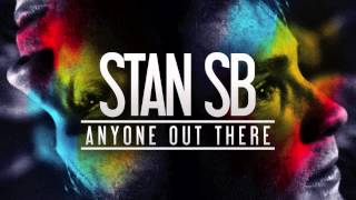 Stan SB - We