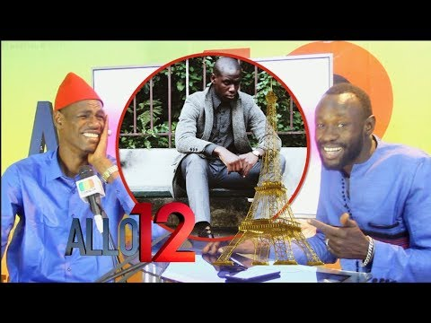 Xxx Mp4 Bitim Rew Dans Allo12 Avec Tapha Toure Ak Ndiol Toth Toth 3gp Sex