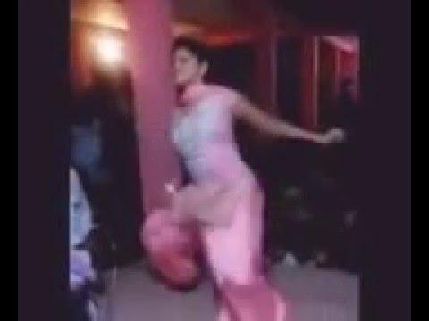 Xxx Mp4 Sapna Choudhary Hot Haryanvi Stage Dance 3gp Sex