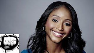 Top 10 Most Beautiful African Women