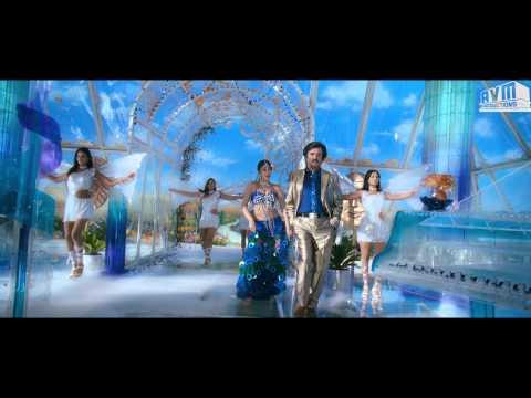 Xxx Mp4 Sahana Song From Sivaji The Boss Rajini Shriya 3gp Sex