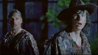 The Walking Dead Season 6 Episode 9 | Review
