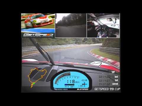 Xxx Mp4 Porsche 991 Cup Nürburgring Di Martino 3gp Sex