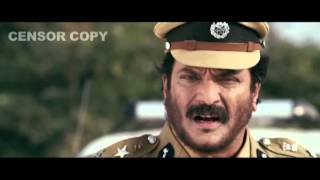 M3 Hindi Movie ! Midsummer Midnight Mumbai ! Full Film ! Hindi ! Urdu ! English