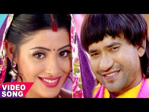 Xxx Mp4 Nirahua Hindustani 2 Dinesh Lal Yadav जाने क्या जादू किया Bhojpuri New Hit Songs 2017 3gp Sex