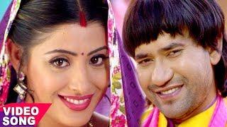 Nirahua hindustani 2 - Dinesh Lal Yadav - जाने क्या जादू किया - Bhojpuri New Hit Songs 2017