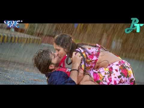 Xxx Mp4 Filter Ke Pani Arvind Akela Kallu Priyanka Pandit Awara Balam Bhojpuri Hit Songs 2018 3gp Sex