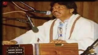 Tumi Ki Dekhecho Kobhu তুমি কি দেখেছ কভু জীবনের পরাজয়    Abdul Jabbar's Original Song