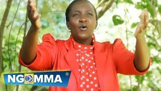 SARAH WANGUI - AITWE MUNGU (OFFICIAL VIDEO) SMS SKIZA 9047368 TO 811