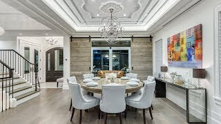 8525 Wiltshire St, Vancouver | Marco Dehghani - 360hometours.ca Inc