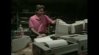 History of Personal Computers Part 2