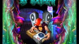 mix tape  2012 Dj bellacon FT Dj kaizer    esto no tiene fin..(( EL JEISY DEL CALLAO))