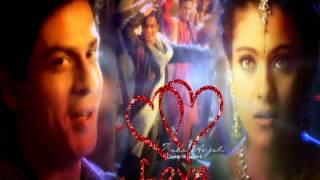 Udit Narayan ~ New Romantic Bhojpuri Song ~ Bada Din Se