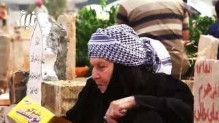 كاميرا نبأ ترصد التحضيرات لاستقبال العيد واجواء العيد في  درعا.