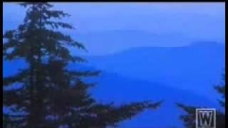 Devara Nee Deevanalu  - (Andhra christava keerthanalu) -Telugu Christian Marriage Song