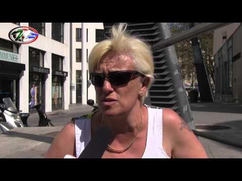 Quelle est la place de la femme voilée en France