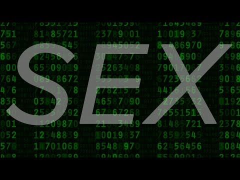 Xxx Mp4 What The Internet Knows About Your Sex Life 3gp Sex