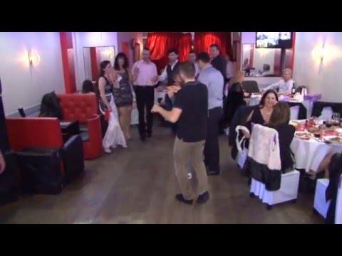Ditlindja Naxhies Video e Plote. 3h .08 min full HD Alba Media