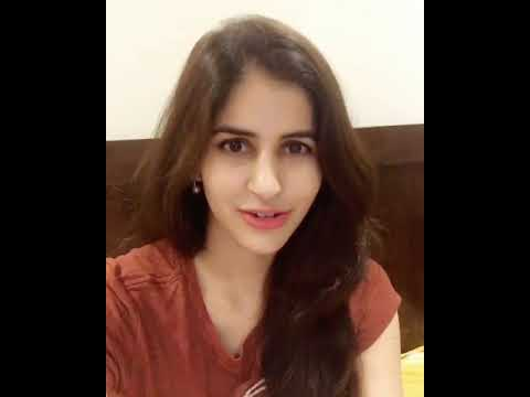 Xxx Mp4 Sakshi Malik Sakshix • Instagram Photos And Videos 5 3gp Sex