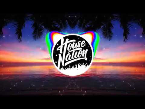 NF - Let You Down (Foxa & Flowe Remix)