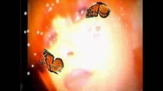Halleluja Un angelo nel cielo voce  Fiamma Luce