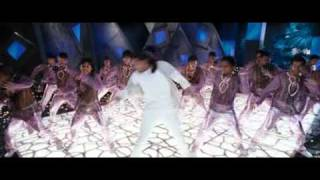 'Nath nath Badrinath' Full video song from Badrinath (2011) Allu arjun, Tamannah by akfunworld.avi