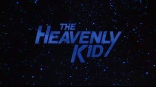(1985) The Heavenly Kid - Opening Scene