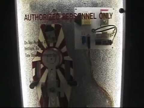 Back To The Future Ride POV Universal Studios Hollywood USH Hbvideos Cooldisneylandvideos