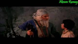 Rote Hue Aate Hain Sab - Kishore Kumar - Muqaddar Ka Sikandar (1978) - HD