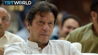 Is the opening of Kartarpur Corridor a diplomatic win for Imran Khan?