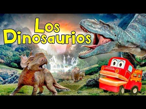Xxx Mp4 Canciones Infantiles Los Dinosaurios Más Famosos Barney El Camión Videos Educativos 3gp Sex