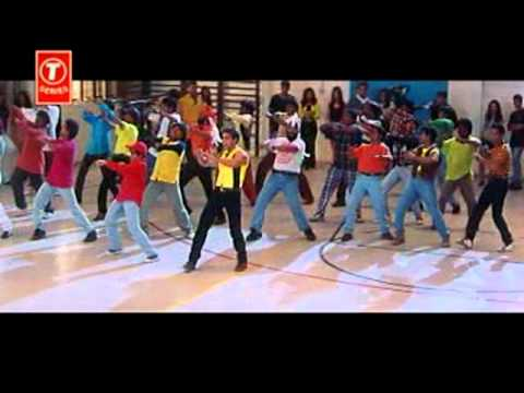 Chhad Zid Karna (Full Song) Film - Pyar Kiya To Darna Kya