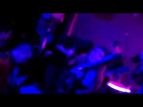Xxx Mp4 Sex Führers Live Jimmy Jazz 28 03 2014 3gp Sex