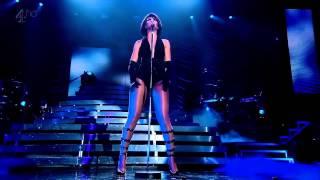 Rihanna HD