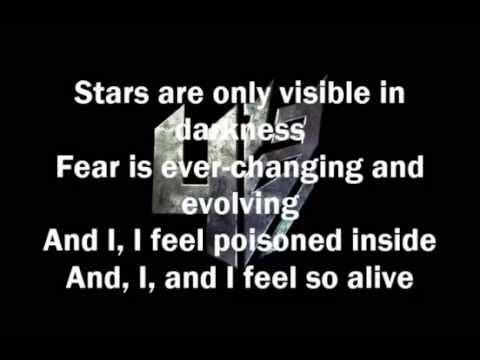 Imagine Dragons - Battle Cry Lyrics