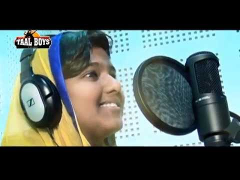 Beemapalli |new muslim islamic songs |maqbara songs|devotional songs