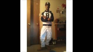 ShowDotti- Money...Old But New To Youtube