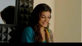 Gorgeous Indian feet - Sushmita