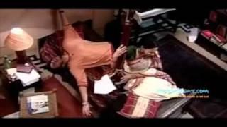 YouTube   Pran Chai Chokkhu Na Chai   Ganer Opare Star Jalsha HQ
