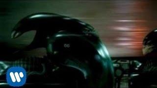 Paul Oakenfold - Ready, Steady, Go (Video)