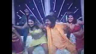 bangla hot song , bangla nud song