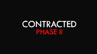 Contracted: Phase 2 (2015) Official Trailer