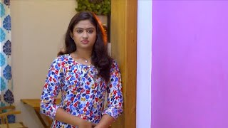 Bhramanam | Anitha to prove the truth... | Mazhavil Manorama.